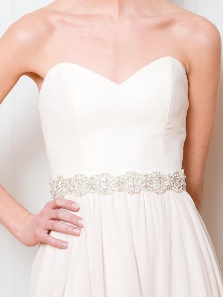 bridal belt, bridal belts, bridal sash, wedding dress belts, wedding belts, wedding sash