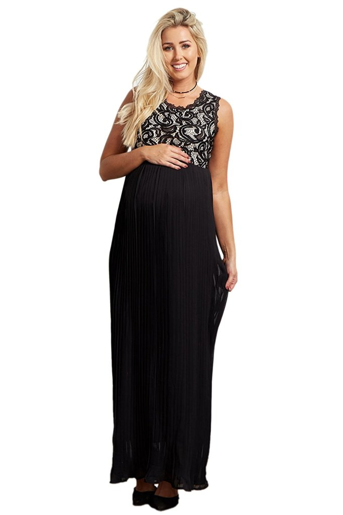 maternity bridesmaid dress, maternity formal dress, maternity dresses for special occasions