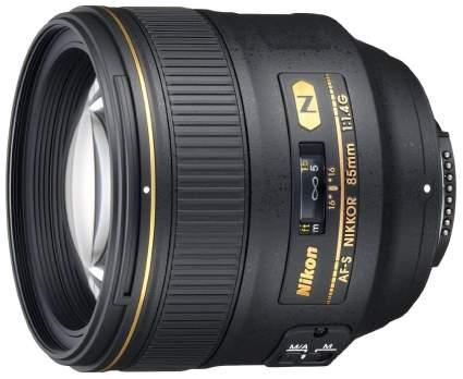 85mm f1.4 nikon portrait, best portrait lens for nikon, best nikon portrait lens, best lens nikon portrait