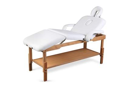 massage table, portable massage table, electric massage table