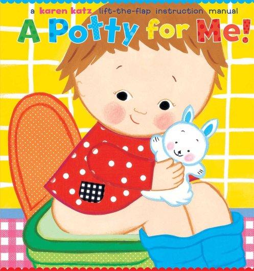 a potty for me, potty training book, best potty training book, potty training book for kids, best potty training book for kids, potty training books for boys, potty training books for girls