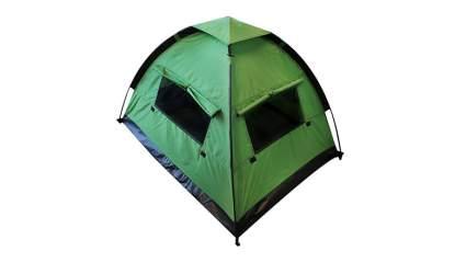 alcott dog tent