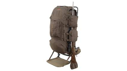 alps outdoorz survival backpack