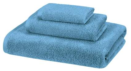 amazon basics towels