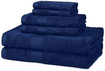 cheap towels, towel set