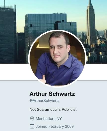 anthony schwartz twitter