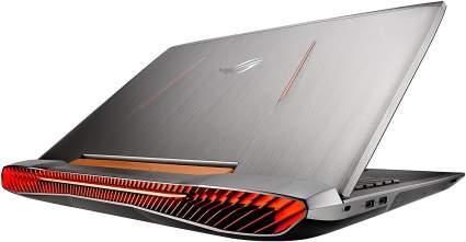 asus rog large laptop, best large screen laptop, big screen laptop best, best large laptop monitor
