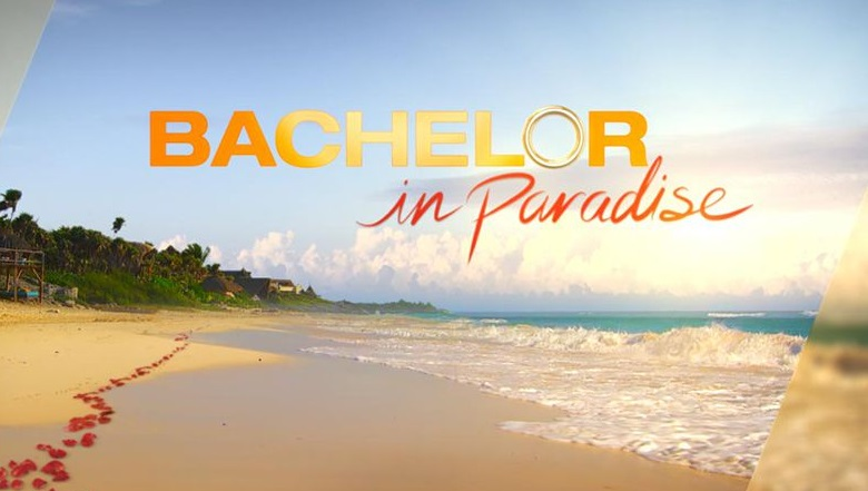 Bachelor in Paradise, Bachelor in Paradise 2017, Bachelor in Paradise 2017 Premiere, Bachelor in Paradise Cast 2017, Bachelor in Paradise 2017 Cast, Bachelor in Paradise 2017 Spoilers, Bachelor in Paradise 2017 Cast List