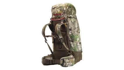 badlands hunting backpack