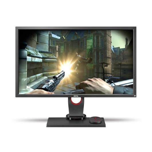Benq Zowie gaming monitor, best gaming monitor, best gaming monitor students, best college student monitor