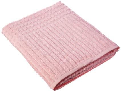 cheap towels, bath sheets