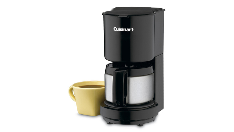 best cheap coffee maker, best cheap coffee machine, best budget coffee machine, best cheap coffee makers 2017, coffee machines, coffee maker, best coffee maker, best coffee machine, coffee machine price, coffee maker reviews, coffee machines for sale, coffee pod machines, hamilton beach coffee maker, black and decker coffee maker, mr coffee coffee maker, mr coffee, cuisinart coffee maker, mr coffee maker, bella coffee maker, 4 cup coffee maker, proctor silex coffee maker, k cup coffee maker, one cup coffee maker
