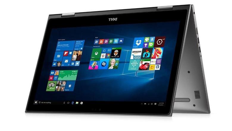 best convertible laptop, best convertible laptop under 300, best convertible laptop under 500, best convertible laptop under 600, best convertible laptop 2017, convertible laptop, 2 in 1 laptops, best 2 in 1 laptops, laptop tablet, tablet laptop, laptop 2 in 1, 2 in 1 tablet, notebook tablet, best convertible laptop, tablet ocmputr, computer tablets, detachable laptop, dell 2 in 1 laptop, best laptops for college students, best laptop for college, best laptops for students, laptops for college, best college laptops, good laptops for college, laptops for college students, good laptops for school, hp x360, lenovo flex 5, lenovo flex, dell 5000, asus zenbook, lenovo thinkpad
