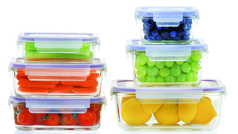 best glass food storage containers, best glass food storage containers 2017, best glass food storage set, food storage containers, glass storage containers, food containers, glass jars with lids, glass jars, kitchen storage containers, glass food storage container, glass storage jars, glass tupperware, kitchen containers, glass containers with lids, glass lunch containers, best food storage containers, glass food containers, glass containers, glass storage, glass storage containers with lids, pyrex glass storage, pyrex glass, pyrex storage set, glasslock, pyrex containers, pyrex snapware, pyrex lids, pyrex set, snapware pyrex