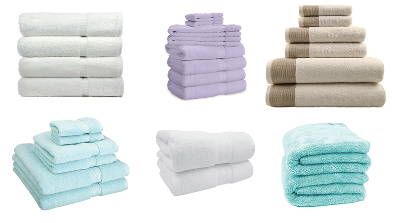 Pack of 2 ESKAA 100/% Cotton Luxury Bath Towels 27 x 54 Charcoal Ideal for Everyday use Hotel /& Spa Made in Turkey