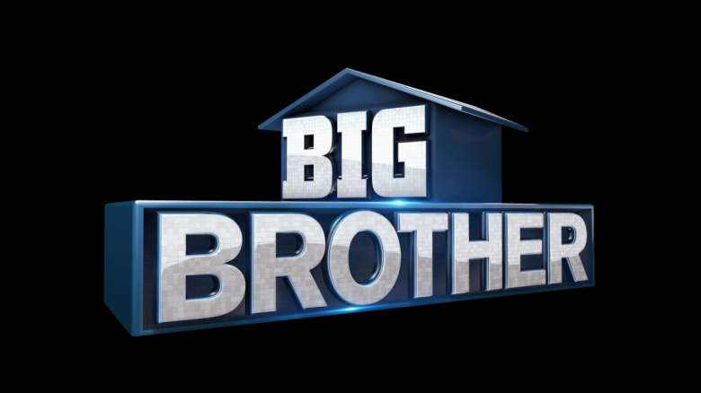 Big Brother, Big Brother 19, Big Brother Spoilers, Big Brother 19 Spoilers, Big Brother 2017 Spoilers, Big Brother Den Of Temptation Twist, How To Vote For Den Of Temptation On Big Brother