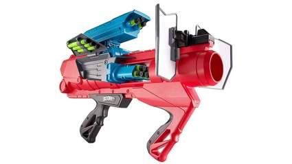 best boomco gun