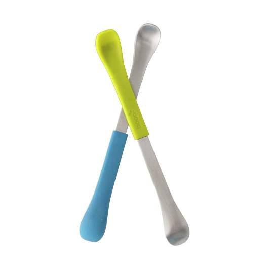 Boon Swap Baby Utensils, best baby feeding spoons, baby feeding spoons, best baby spoons, baby spoons, plastic baby spoons