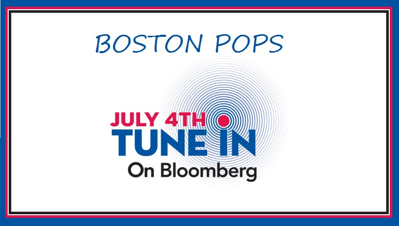 Boston Pops, Boston Pops Performers, Boston Pops 2017, Boston Pops Fireworks 2017, Boston Pops Fireworks 2017 Performers, Boston Pops Fireworks 2017 Performers Lineup, Who Is Performing At Boston Pops Tonight