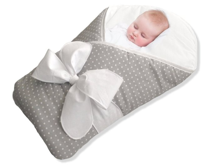 BundleBee Baby Wrap Swaddle Blanket, bundlebee swaddle, baby swaddle, best baby swaddle, comfy baby swaddle, baby wrap