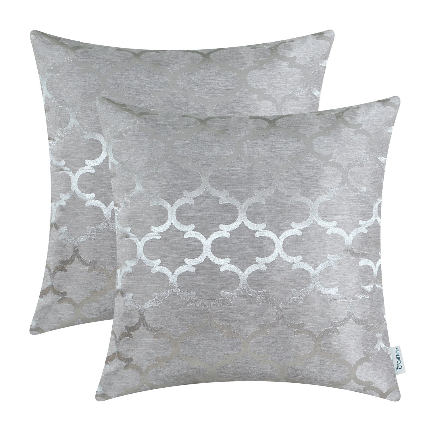 Top 10 Best Accent Pillows Your Easy Buying Guide Heavy Com