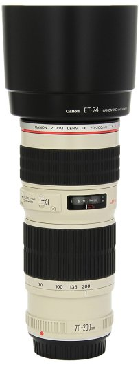 canon 70-200mm f4, best telephoto lens, best canon zoom lens, telephoto canon zoom lens