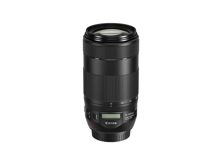 canon 70-300mm IS ii, best telephoto lens, best canon zoom lens, telephoto canon zoom lens