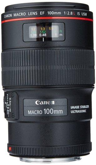 Canon EF 100mm f2.8L, best l series lens, best canon lens, best l series canon