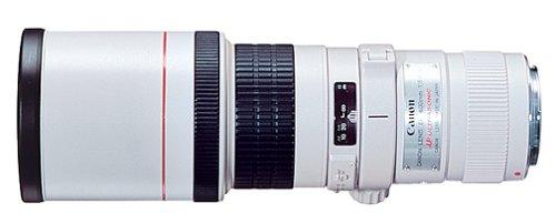 Canon EF 400mm f5.6L