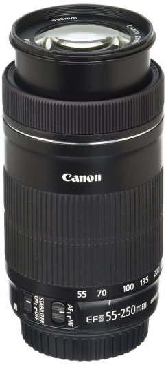 Canon EF-S 55-250mm f4-5.6, best telephoto lens, best canon zoom lens, telephoto canon zoom lens