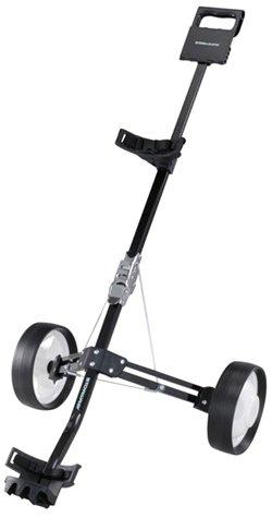 top best golf pull carts trolleys lightweight cheap for money 2017