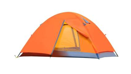 cctro cheap tent
