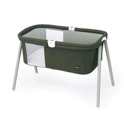 Chicco Lullago Travel Crib (Chestnut), travel cost, best travel cot, portable crib, travel crib, best travel crib