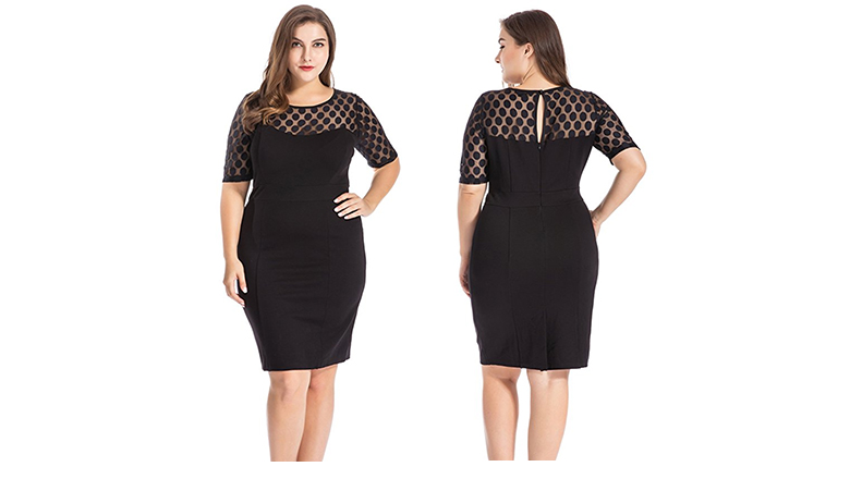 work dresses, dresses for work, office dresses, business dress, work clothes for women, plus size dresses