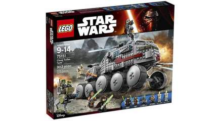 best star wars lego kits