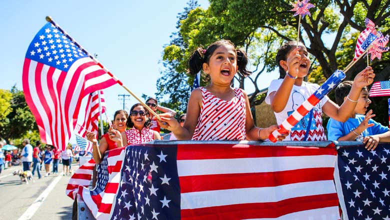 independence day history, independence day origins, july 4th history, july 4th origins, 4th of july history, 4th of july origins