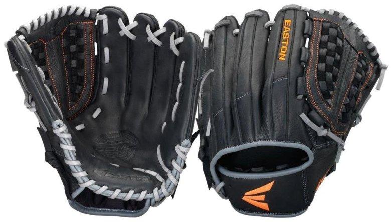 top best amazon prime day deals 2017 sports gear equipment golf baseball softball