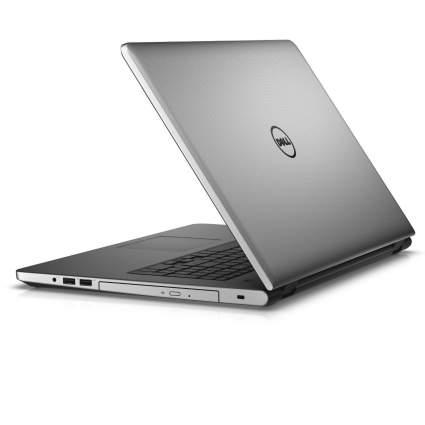 DEll Inspiron laptop, best large screen laptop, big screen laptop best, best large laptop monitor