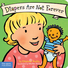 diapers are not forever, potty training books, best potty training books, potty training books for kids, best potty training books for kids, potty training books for boys, potty training books for girls, potty training board books