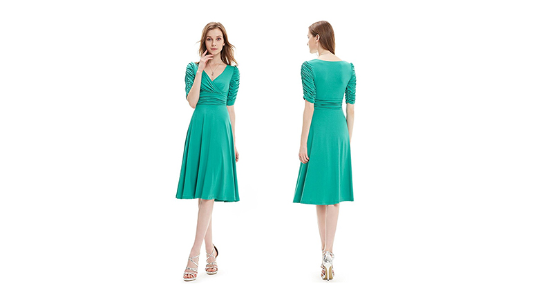 work dresses, dresses for work, office dresses, business dress, work clothes for women, petite dresses
