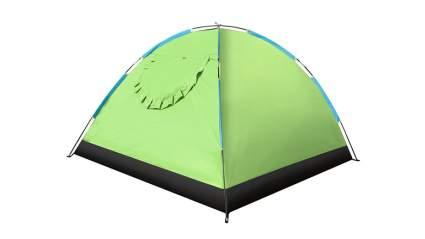everking cheap tent