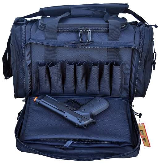 Explorer padded duffel, best duffel travel bags, best duffel bags planes, best vacation duffel bag