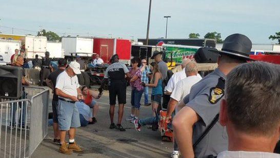 ohio state fair, ohio state fair ride accident