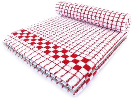 kitchen towels, dish towels, hand towels