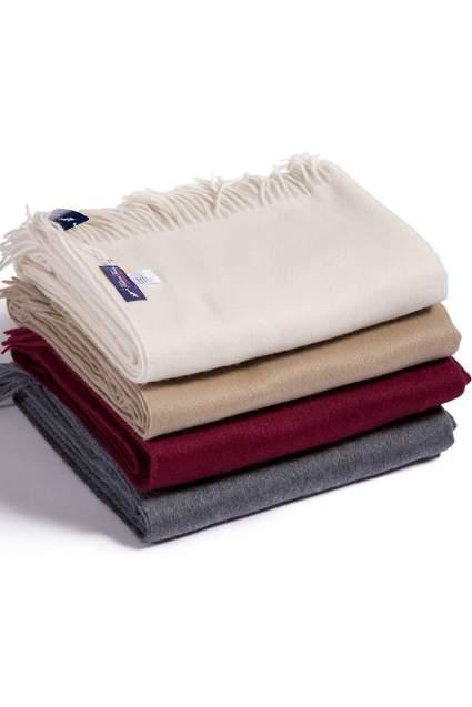 throw blankets, cashmere throw blankets