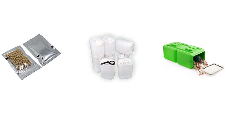 food storage, emergency preparation, emergency food container, disaster prep