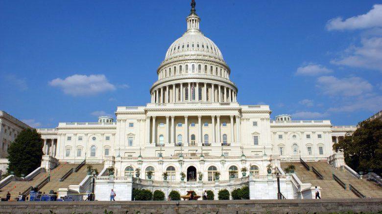 Capitol Hill, Capitol Hill building, us capitol building