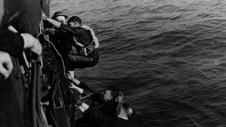 Dunkirk battle, Dunkirk evacuation, Dunkirk movie, Dunkirk true story