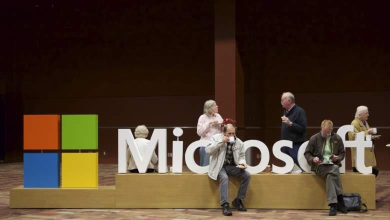 Paint deprecated, Microsoft Paint dead, Paint killed, Microsoft Paint memes
