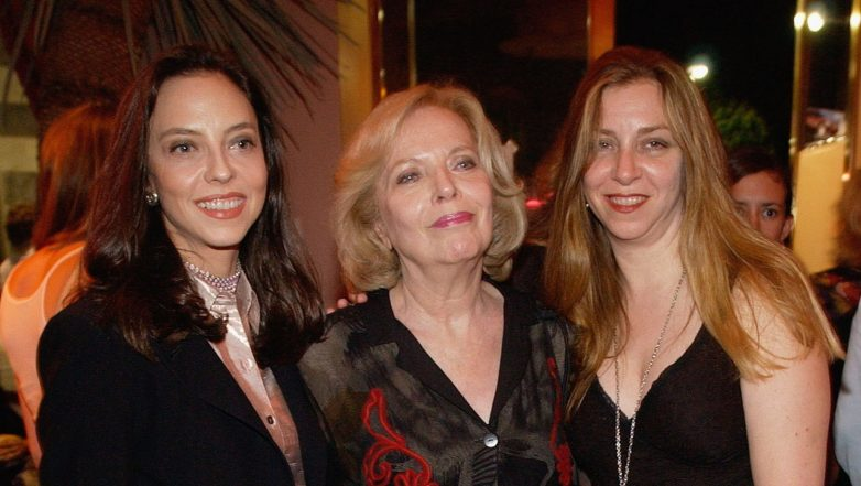 susan finch, susie finch, juliet landau, martin landau children